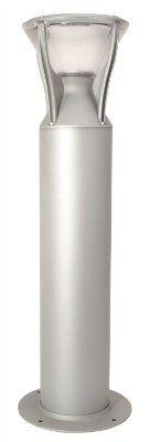 Ландшафтный светодиодный светильник XLD- GL3-GRN-ZZZ-01
