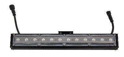 Линейный архитектурный светодиодный светильник XLD-Line65-ZZZ-YY