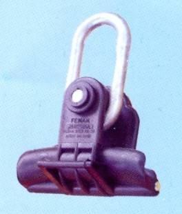 Зажим для несущего поддерживания СИП 54-71,5 PS 1500