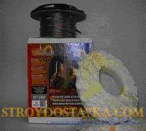 """Греющий кабель DFT2095 """"для тонкого пола"""" Nelson Easyheat ( SKU310"""