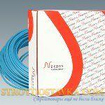 Одножильный резистивный кабель TXLP/1 700/17 Nexans ( SKU634