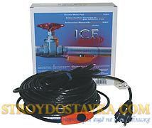 Греющий кабель CEPG-02 Nelson Easyheat ( SKU328