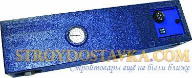 Электрокотел «Северянин» 5 кВт SKU1700711
