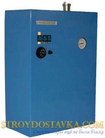 Электрокотел «Северянин» 18 кВт SKU17007111111