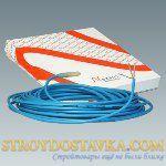 Двужильный резистивный кабель TXLP/2 300/17 Nexans ( SKU600