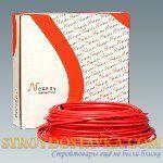 Резистивный двужильный нагревательный кабель DEFROST TWIN 890/28 Nexans ( SKU615