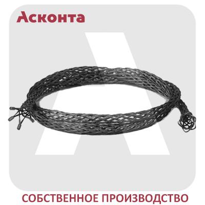 КЧТ30 Транзитный (соединительный) кабельный чулок 20-30мм L=1500мм