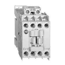 Контактор 100-С Rockwell/Allen Bradley (арт. 100C23KF01)