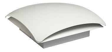 Вентилятор с фильтром Stego (арт. 01860.0-00)