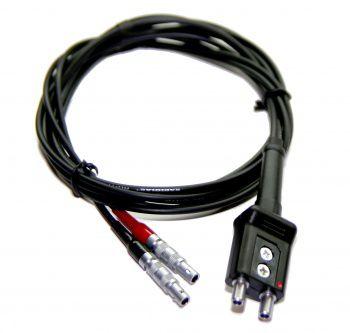 DA-233 соединительный кабель