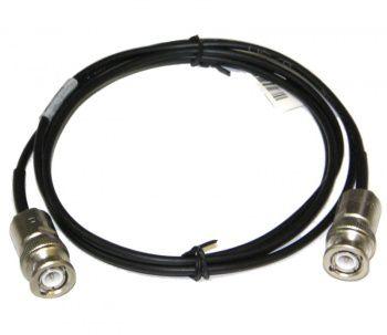 СР50 - СР50 соединительный кабель