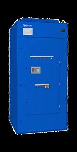 Устройства плавного пуска Grandrive ASF до 1800 А,до 13,8 кВ