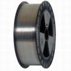 Сварочная проволока для аргоно-дуговой сварки алюминия и алюминиевых сплавов,д. 1,6 мм