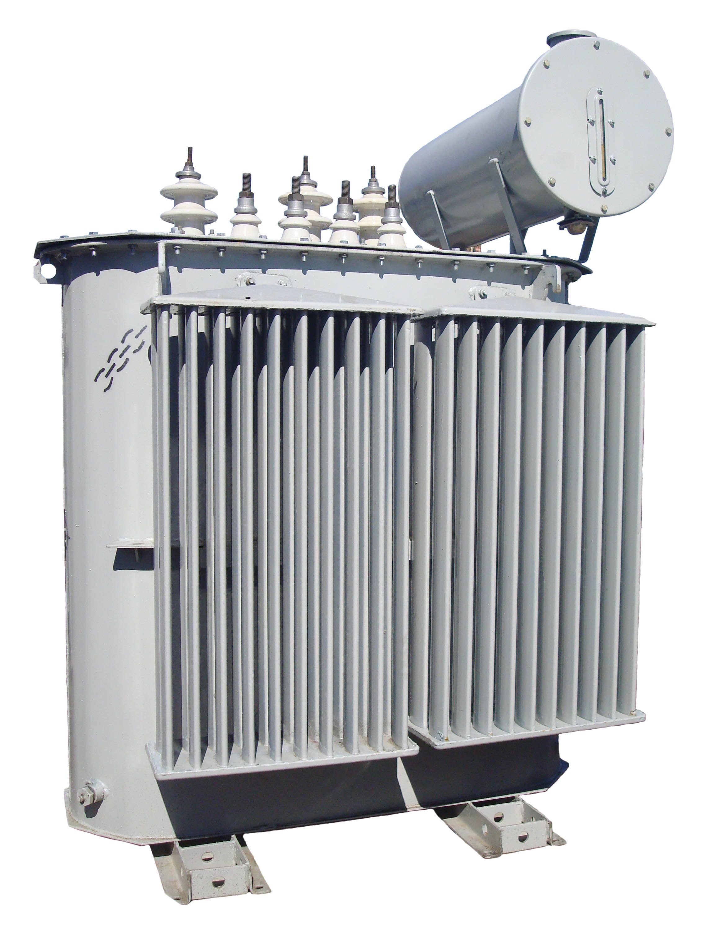 Трансформаторы силовые ТМ ( с консервации после ревизии) ТМ-2500/10