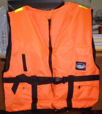 спасательный жилет для рыбалки цена в уфе