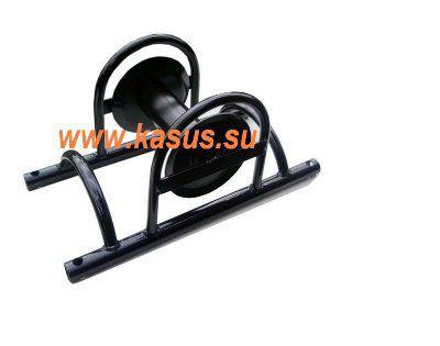 Ролик монтажный линейный РК-150М