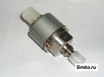 Сигнализатор давления 2С-11АМ