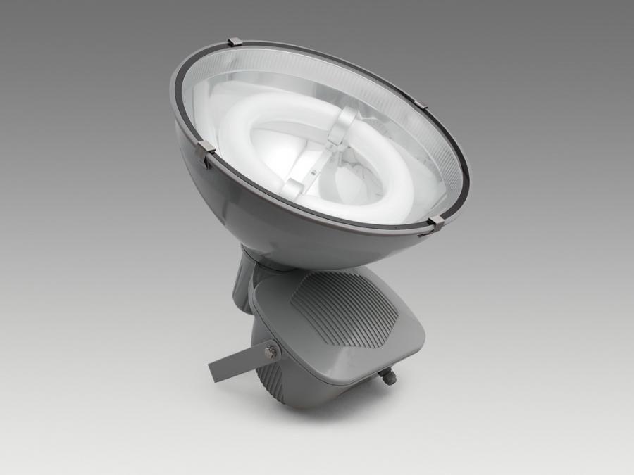 прожектор индукционный 120 вт