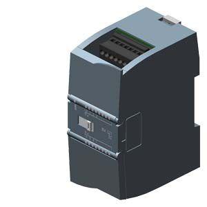 Модуль дискретного ввода SIMATIC S7-1200, SM 1221, 6ES7221-1BF32-0XB0, в наличии