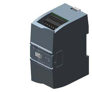 Модуль дискретного вывода SIMATIC S7-1200, SM 1222, 8DO, 6ES7222-1HF32-0XB0 на складе