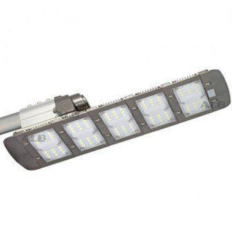 Консольный светодиодный светильник 180 Вт SD-Led-K 09