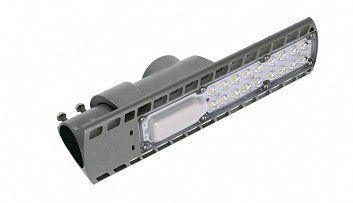 Консольный светодиодный светильник 30 Вт SD-Led-K 19