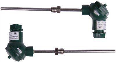 Комплекты термометров сопротивления платиновых технических разностных КТПТР-05