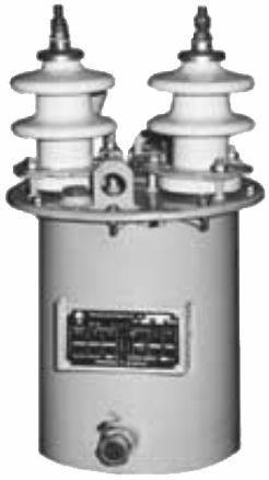 Трансформатор НОМ 6