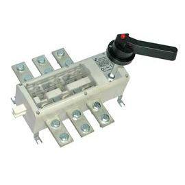 Выключатели-разъединители серии ВНК-39-31130-32