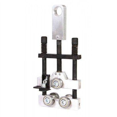 Съемник полиэтиленовой изоляции кабеля НСПС (ЭМИ)