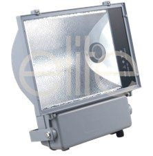 FLAGMAN прожектор с цоколем Е40 250 Вт широкоизлучающий IP65