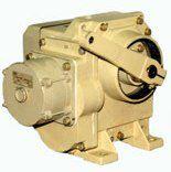 МЭО-250/63-0,25-99К механизм электрический однооборотный
