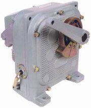 МЭО-630/63-0,25-92К механизм электрический однооборотный