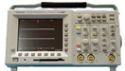 Цифровой осциллограф Tektronix TDS3034B