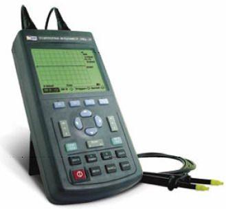 ОМЦ-20 Скопметр (осциллограф-мультиметр) цифровой