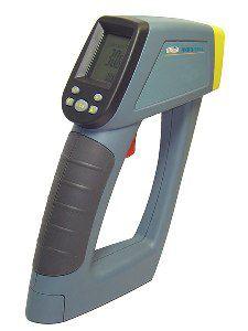 Пирометры АКИП-9307