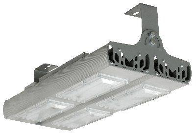 Светильник светодиодный ФОТОН-ОМЕГА-120