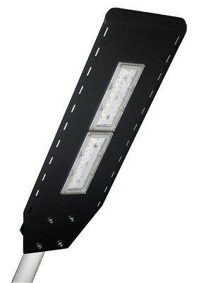 Светильник светодиодный ФОТОН-Атлант 60