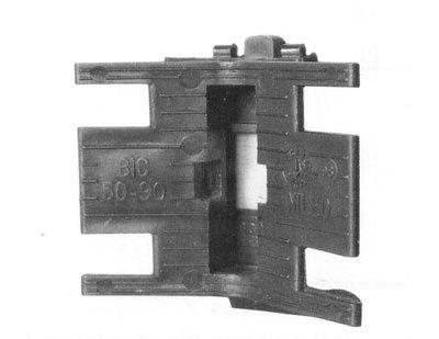 Бандаж BIC 15.50 (НИЛЕД)