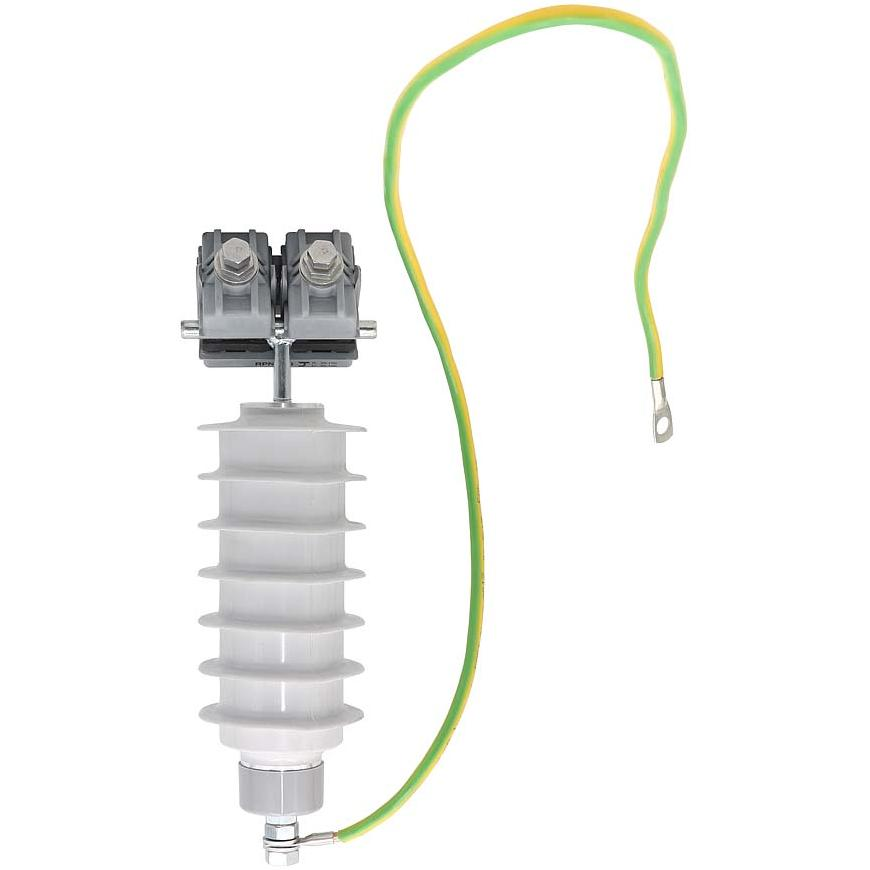 УЗИП-20 кВ устройство защиты от импульсных перенапряжений