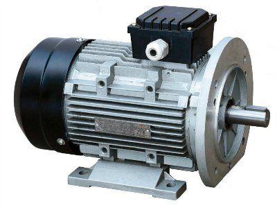 Электродвигатель АИРЕ 80В2(А2)