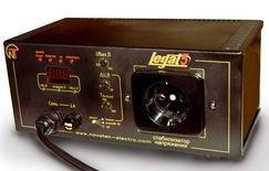 Стабилизатора напряжения Legat–5