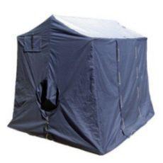 Сварочная палатка «Нефтянник-Профи-530»