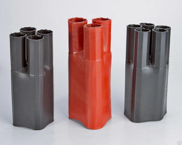 Термоизолированная перчатка 5ТПИ-70/120 КВТ