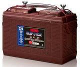 Тяговые аккумуляторы батареи TROJAN 30 XHS(жидкий электролит)12В 105/130