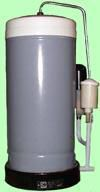 Дистилляторы ДЭ-25 (25л в час)