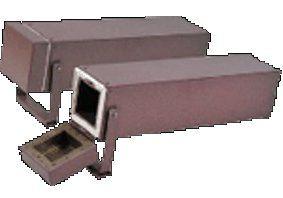 Термос-пенал ПТ-10 для электродов