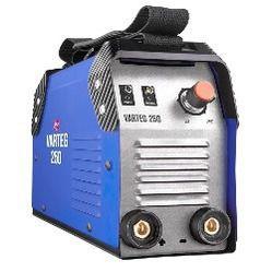 Сварочный аппарат инвертор Varteg 250 (220 В) FoxWeld