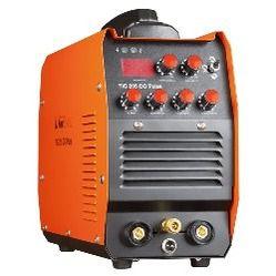 Сварочный аппарат для аргонодуговой сварки TIG 205 DC Pulse FoxWeld пульсовый