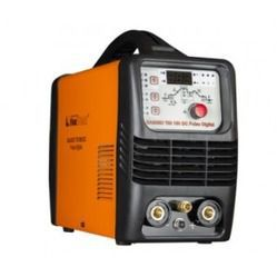 Сварочный аппарат для аргонодуговой сварки SAGGIO TIG 180 DC Pulse Digital FoxWeld